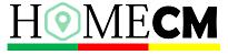 HOMECM Annonces Immobilier Cameroun